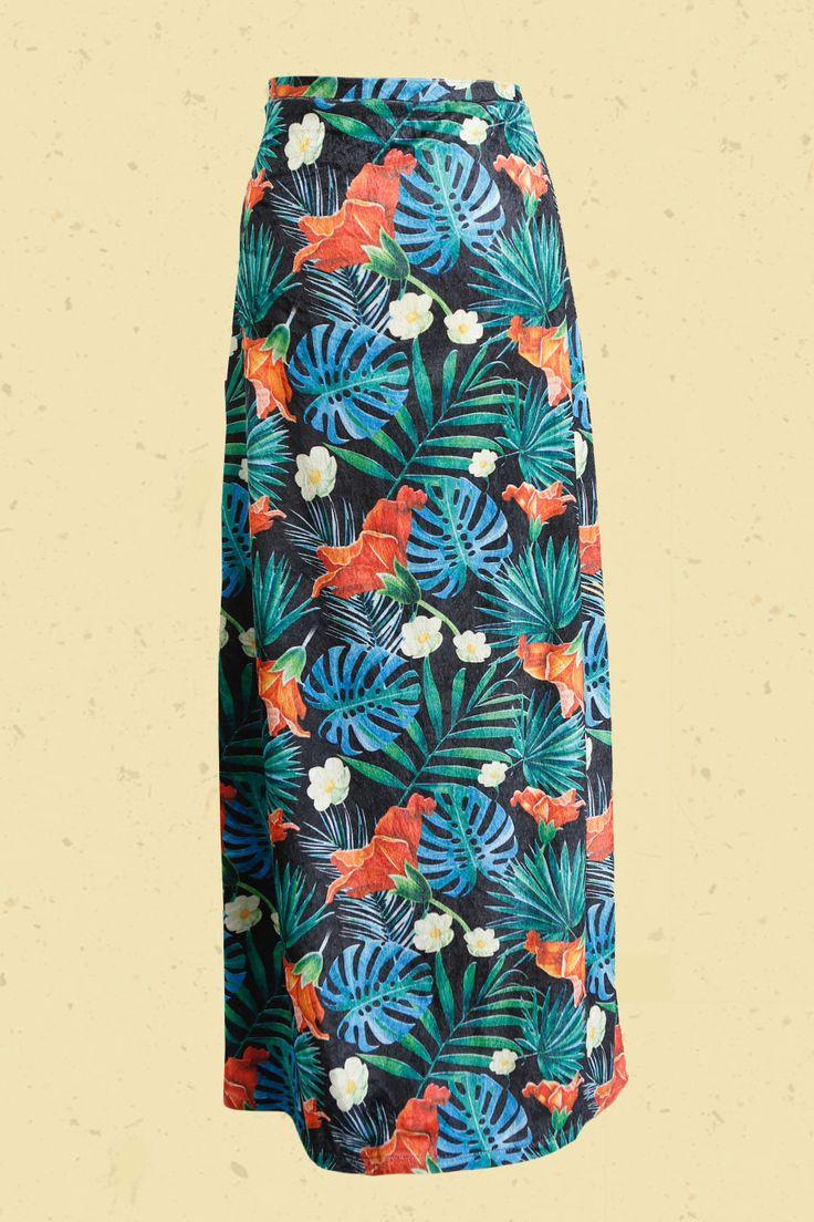 12 best dress to impress images on Pinterest   Classy fashion, Dress ...