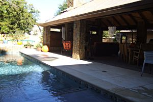 Custom Patio Design Tulsa | Tulsa Pools | Tulsa Swimming Pools | Tulsa Custom Pool Design | Tulsa Pool Design | Tulsa Pool Builders | Tulsa Swimming Pool Builders