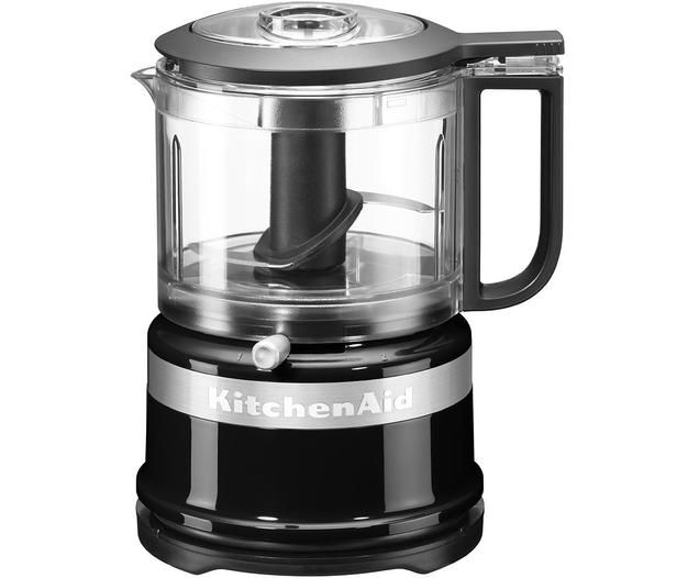 Food Processor Kitchenaid Mini Westwingnow Kitchenaid Piccoli Elettrodomestici Robot Da Cucina