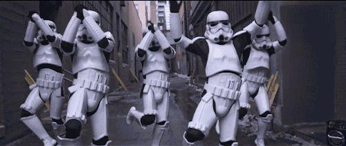 Havaianas lança linha inspirada em Star Wars! | | Garotas Geeks
