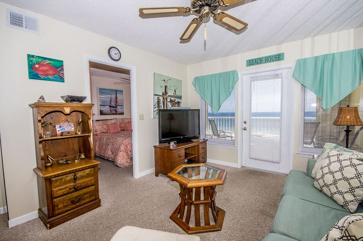WAS CHEAPEST!! Gulf Shores Condo..$1,216/5 nights. 2 bedroom.. double beds.
