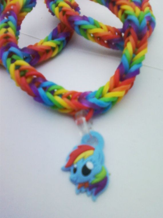 83 Best Images About Loom Band Ideas On Pinterest Loom