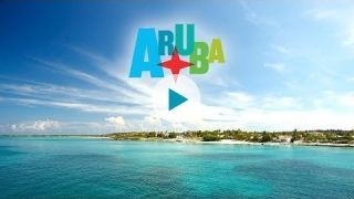 Aruba Vacations | Offering the Best in Caribbean Vacations