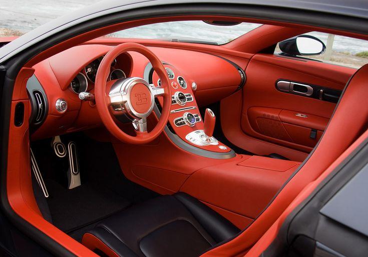 Custom Car Interior Ideas 1 Car Interior Design Custom Car