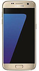Smartphone Bestenliste Top10 der besten Smartphone Samsung Galaxy S7