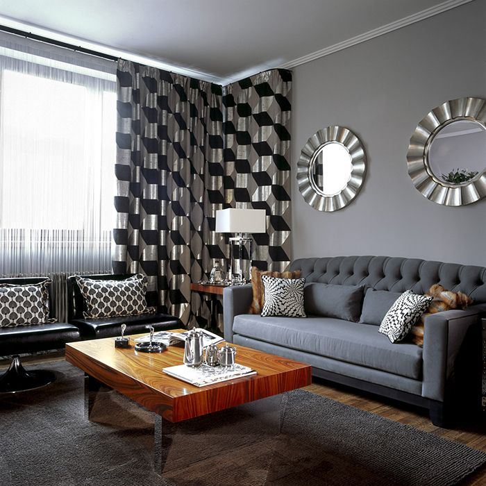 7 Best Couch Images On Pinterest