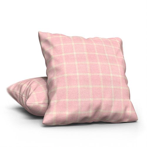 pink bedroom cushions 1000 ideas about pink cushions on pink 12835