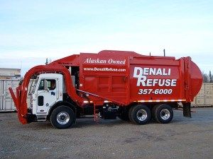 Denali Refuse #denail #of #service http://trinidad-and-tobago.nef2.com/denali-refuse-denail-of-service/  # Denali Refuse Denali Refuse is a local alternative to the national waste collection service in Alaska s Mat-Su Valley. Our mission is to provide competition in the Valley at lower cost with excellent service! **No Hidden Fees or Surcharges** We offer affordable rates and superior customer service. Please visit our other pages to find out pricing and policy information, and give us a…