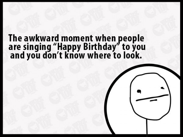 16 Best images about Birthday! on Pinterest
