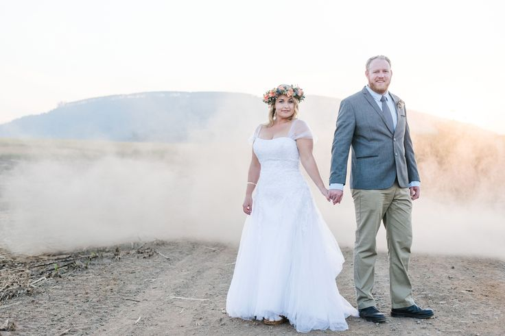 Where to start with this one..... Firstly I think I need to thank Andrew and Lieza for choosing me to photograph their special day, as it was so amazing and its a wedding like this thatreminds me ...