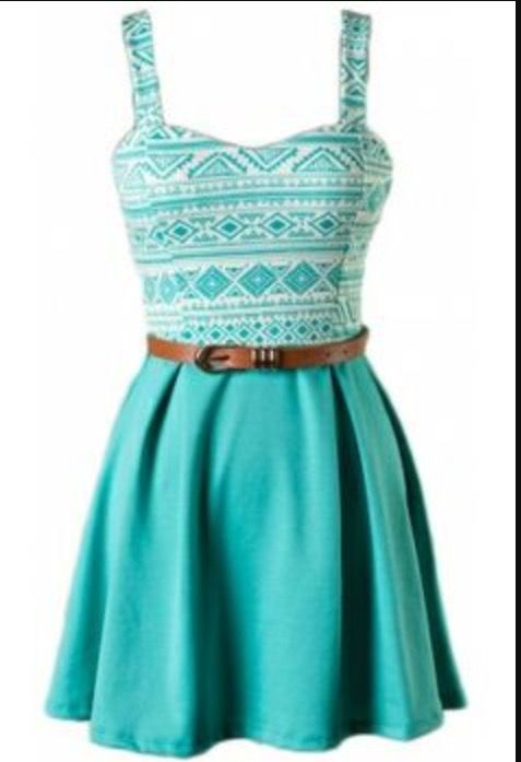 Some one please help me marry this dress. I love this one.