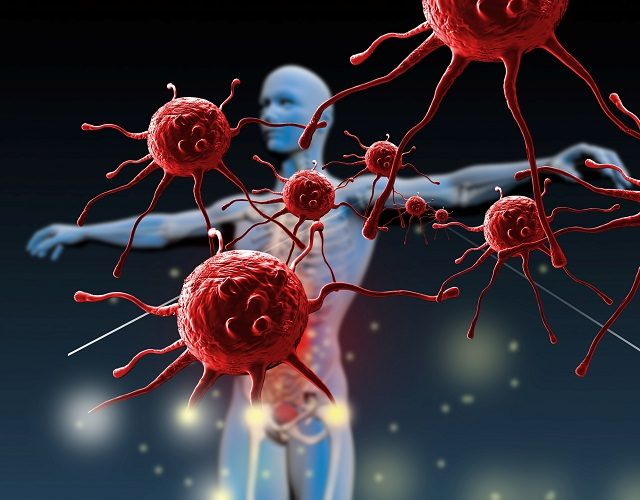 THE WEAK IMMUNE SYSTEM TEST Do You Have a Weak Immune System ? Take the Test & Find Out !  BEST NATURAL WAYS TO BOOST IMMUNE SYSTEM Top Vitamins, Minerals & Foods That…