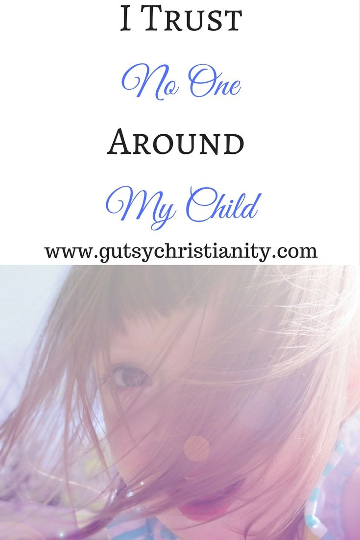 Parenting tips and blogs sometimes don't talk about this issue, so it's time we started. www.gutsychristianity.com has devotionals for women, bible study, scripture verses, theology, and commentary on biblical womanhood, faith, religion, Jesus Christ, God, and more.
