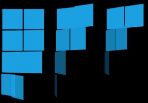 Top Class Tiles Manufacturing Company jobs