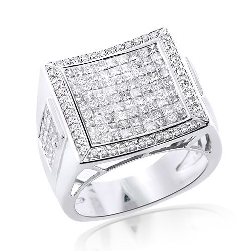 183 best Mens Jewerly images on Pinterest Rings Jewelry and Jewels
