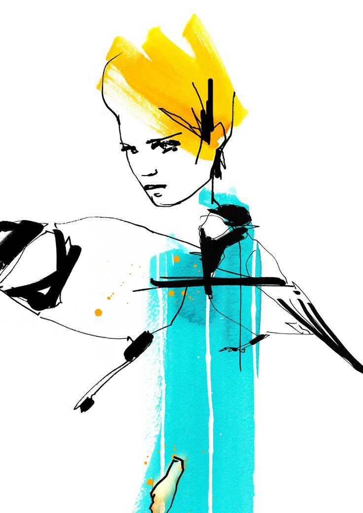 cecilia_lundgren-illustrations.jpg 800×1131 píxeis