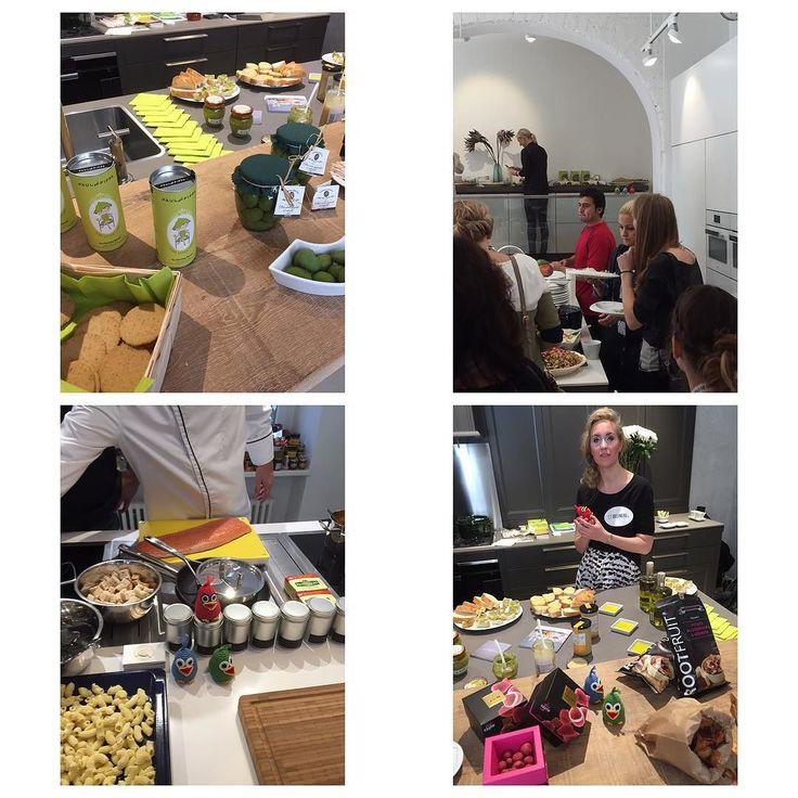 De beste 25 (eller flere) ideene om Warendorf küchen på Pinterest - küchen gebraucht berlin