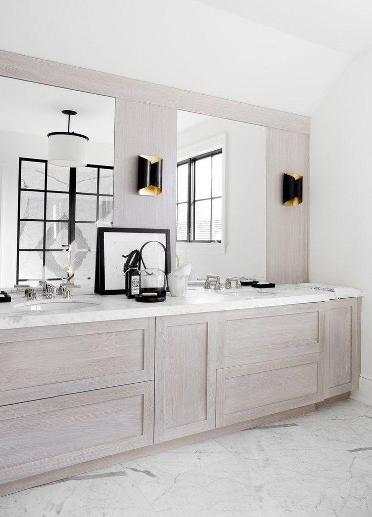 15 best Bathroom images on Pinterest   Bathrooms, Bathroom and Toilets
