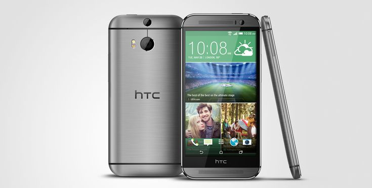 HTC has been dropped from Taiwan's TSWE 50 index, following a 66% slide in its share price this year. The collapse in