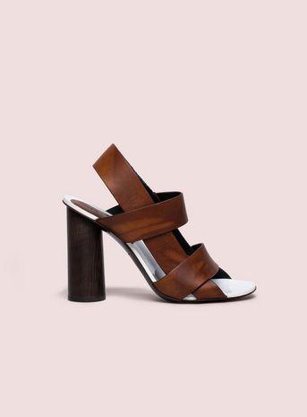 Proenza Schouler Shoes - Shop