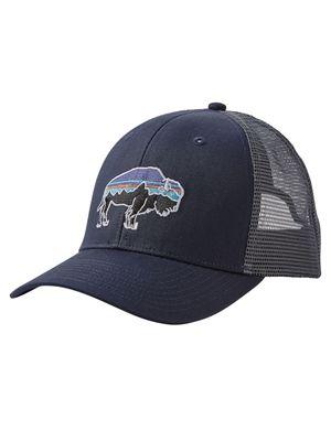 best 25 fly fishing hats ideas on