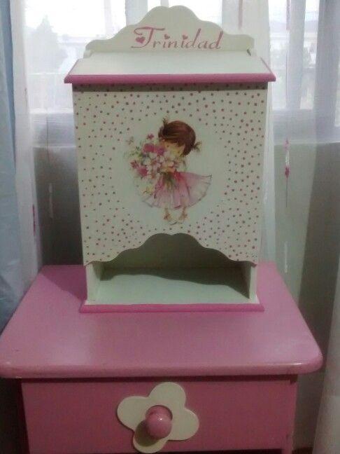 Pa alera mdf pa aleras pinterest pa alera cajas y for Modelos de barcitos hecho en madera
