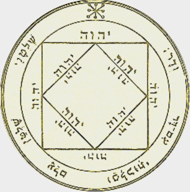 key of solomon spells pdf