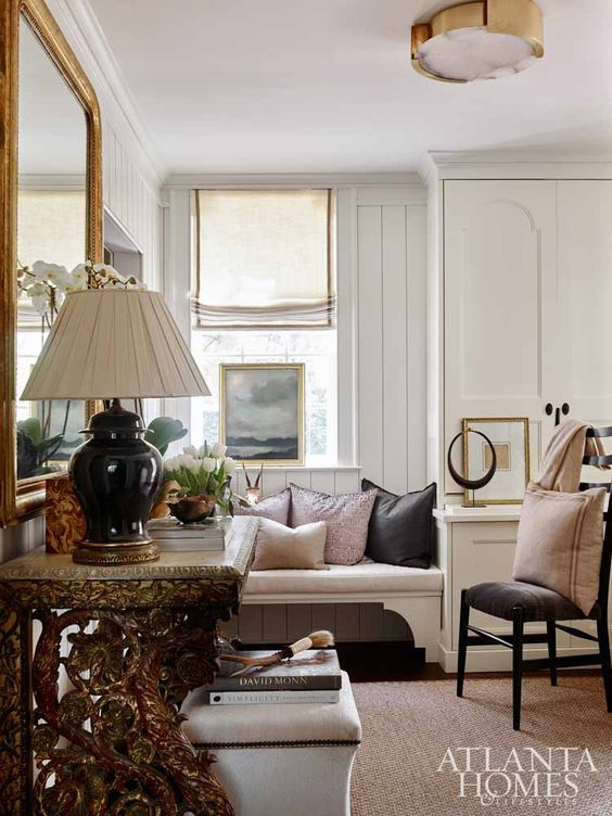 Furniture Sources For Interior Designers ~ Best friday images ideas on pinterest happy