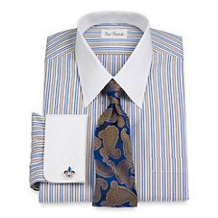 New Mens 1920s Dress Shirts and Sweaters