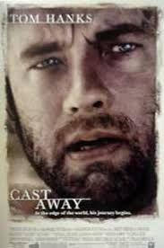 #Films #Actors #CastAway #Tom #Hanks #Celebrities
