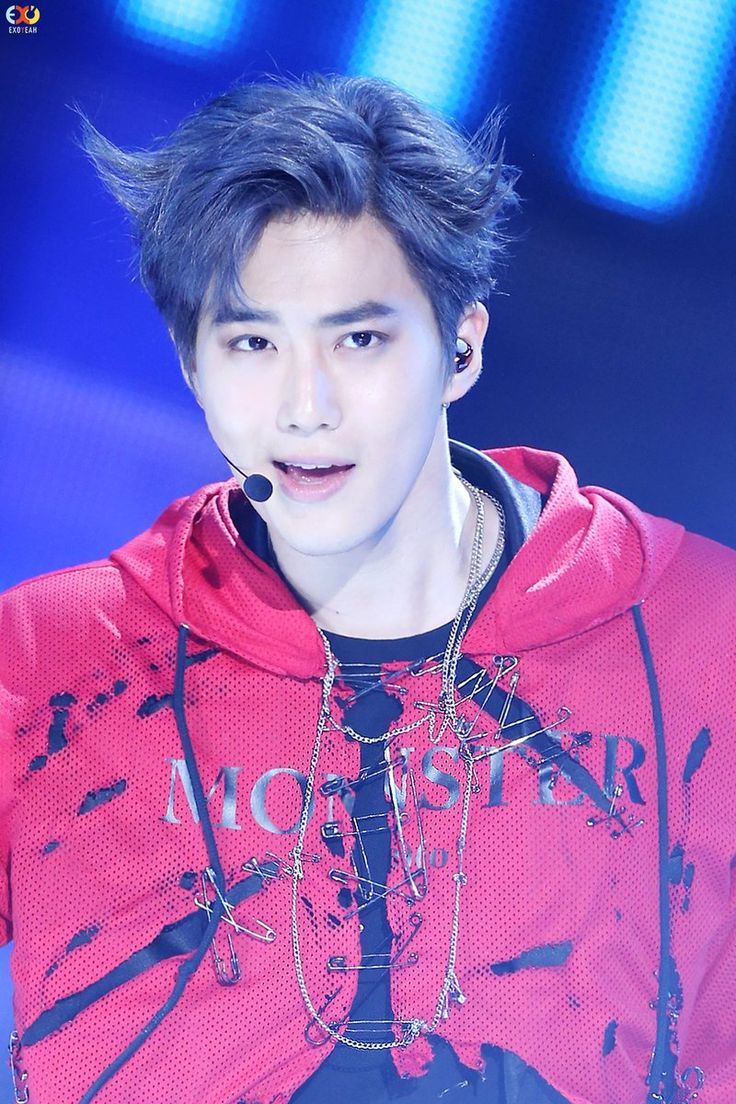 480 Best Suho Exo Images On Pinterest Kim Junmyeon