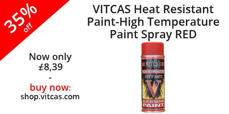 25 Best Ideas About Heat Resistant Spray Paint On Pinterest Stainless Steel Spray Paint