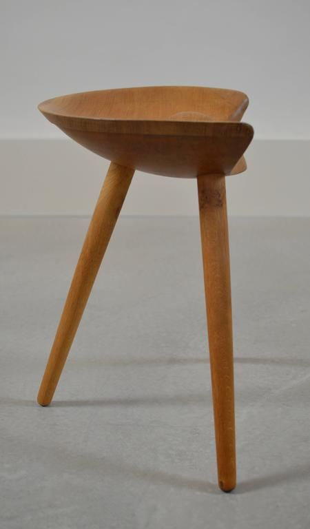 17 best images about chairs on pinterest | rocking chairs, plywood, Möbel