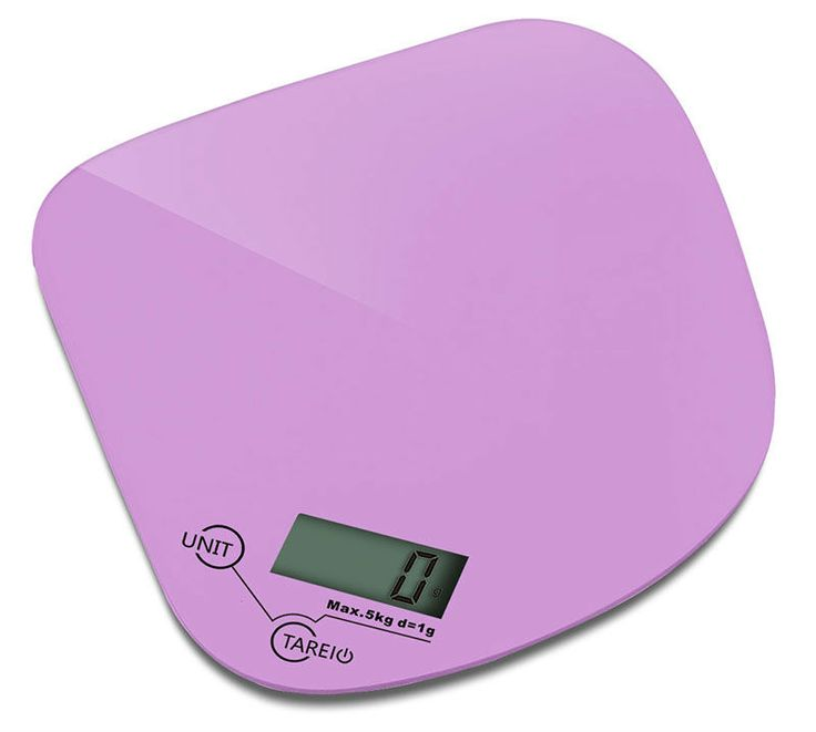 1.Digital kitchen balance scale  2.screen touch key  3.High sensitive  4.Fashion design  5.Warranty: 12months #Scale #USA #AnalyticalBalances  http://www.primescales.com/balance-scales/