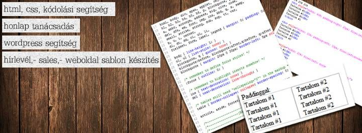 Fb cover for netboszi.hu