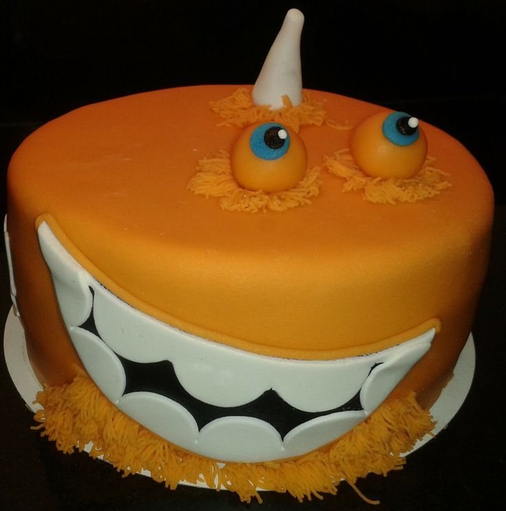 Cake Art Miranda : 139 best Taart van Miranda images on Pinterest Baking ...