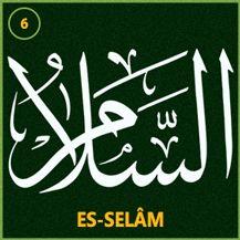 06_es_selam