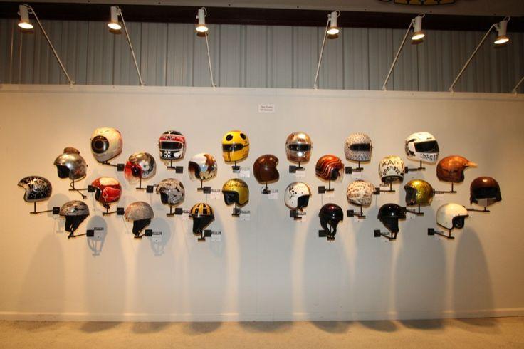 38 Best Helmet Storage Images On Pinterest Bathrooms