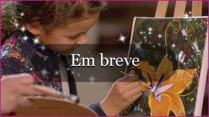 Jogo Academia de Princesas   Jogos Princesas Disney   Jogos Disney   Disney Portugal