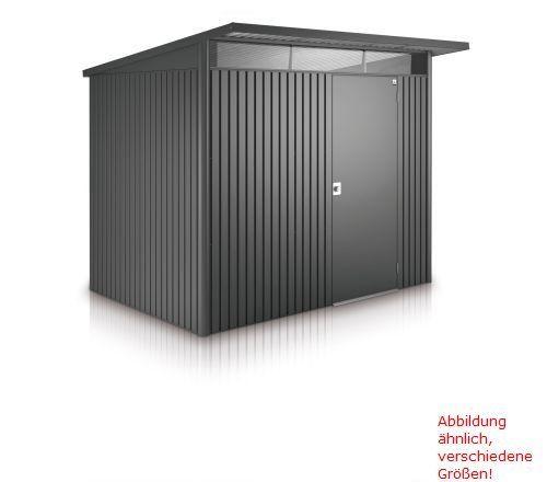 http://gartenhaus-kaufen24.com/gartenhaus-metall/