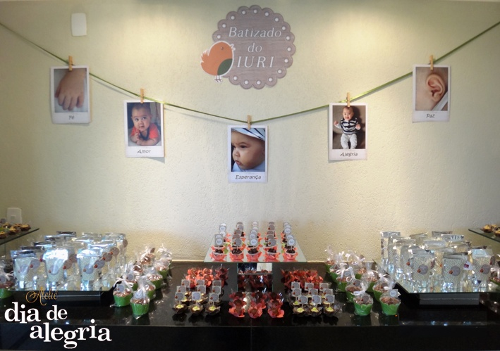 Asda Christening Cake Decorations : 1000+ images about Ideas for Slys baptism on Pinterest ...