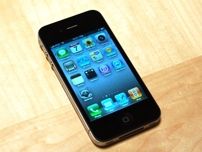 Verizon iPhone 4 pre-orders sell-out on day one | US mobile carrier Verizon says it has halted iPhone pre-orders five days before launch having already shifted its quota for the pre-sale period Buying advice from the leading technology site