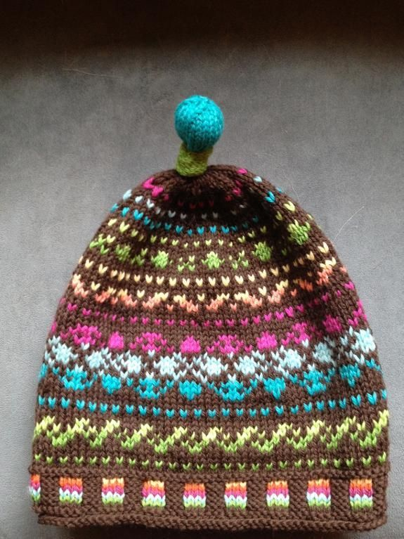 25 Best Knitting Fair Isle Images On Pinterest Fair Isles Yarns