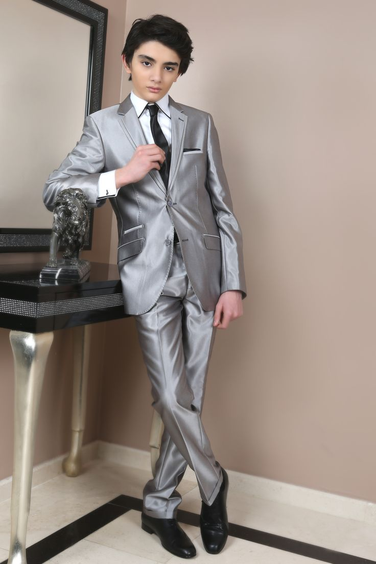 17 best images about costumes enfant suits boy on pinterest. Black Bedroom Furniture Sets. Home Design Ideas