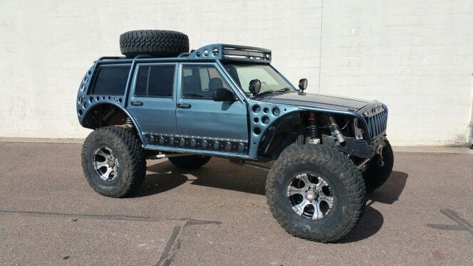 25 Best Jeep Xj Ideas On Pinterest Jeep Xj Mods Jeep