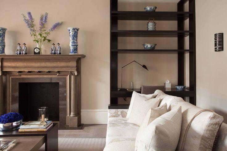 The Studio Harrods - Holland Park Luxury Apartment