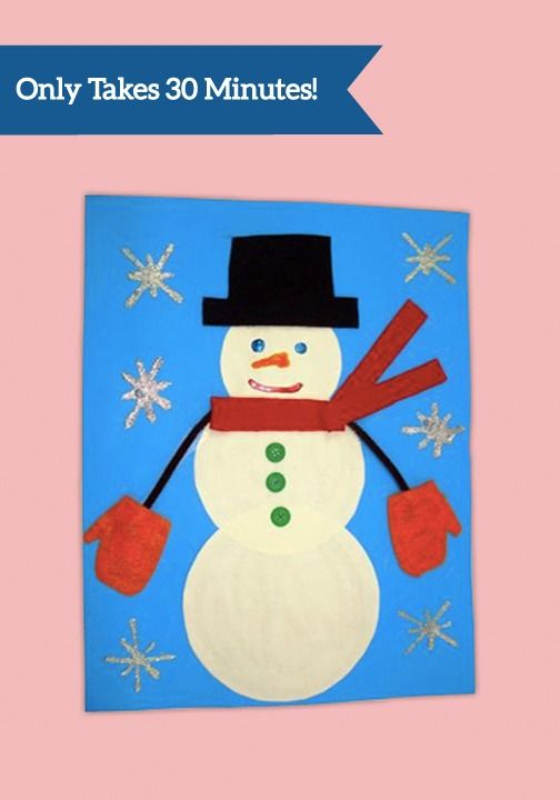 103 best winter crafts diys for adults images on for Christmas paper crafts for adults