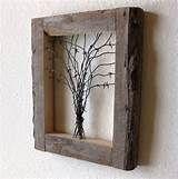 Barbed Wire Tree Sculpture-Desert