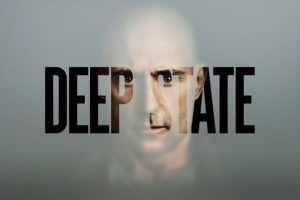 Deep State S01E04 HDTV – New Episode