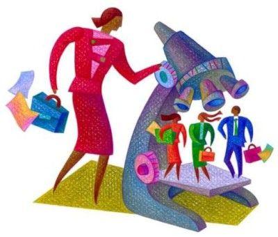 A pedagógusok minősítési rendszeréről | Taní-tani Online